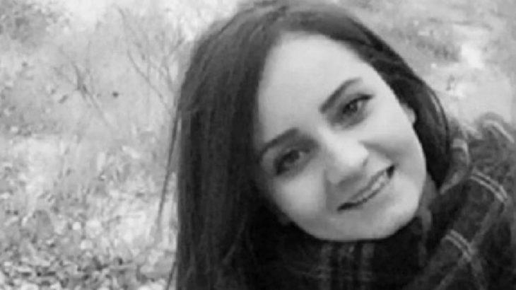 Samsun'da şüpheli ölüm
