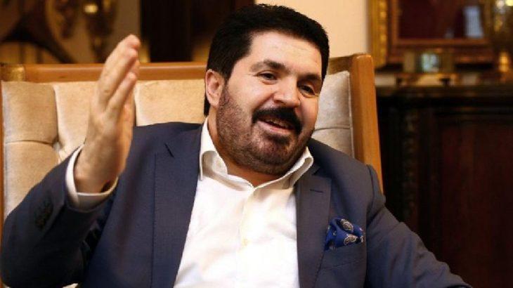 AKP'li belediye başkanı doların yükselişini Azerbaycan'la ilişkilendirdi