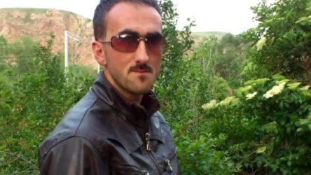 Sivas Zara'da elektrik akımına kapılan işçi hayatını kaybetti