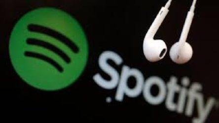 RTÜK'ün 'Spotify' kararına Bildirici'den yorum: Özgür alanlara alerjileri var!