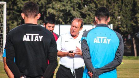 Kulüpte 34 kişide koronavirüs çıktı: Maç ertelendi