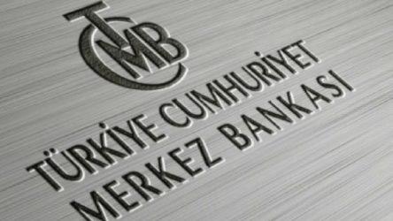Özel sektörün kredi borcu açıklandı: 40.3 milyar dolar
