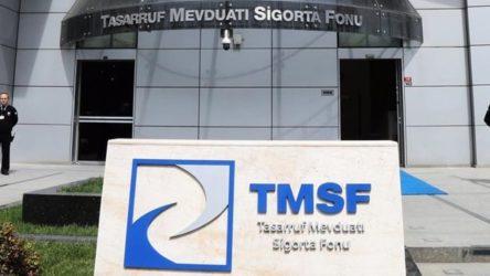 Sayıştay raporu ortaya çıkardı: Emekli 4 TMSF yöneticisine 1,1 Milyon TL ödenmiş!
