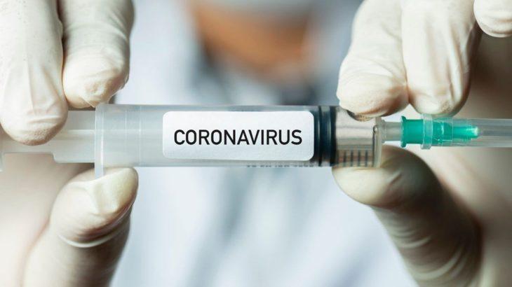 Korona aşısı deneklerinden 1 kişi hayatını kaybetti!