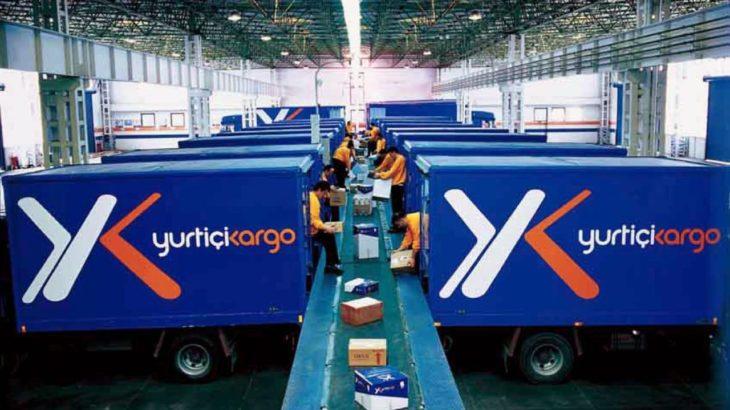 Yurtiçi Kargo'da sendikalı işçilere istifa baskısı!