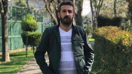 Uyuşturucu baronu Zindaşti'nin akrabası MİT tarafından kaçırıldı iddiası