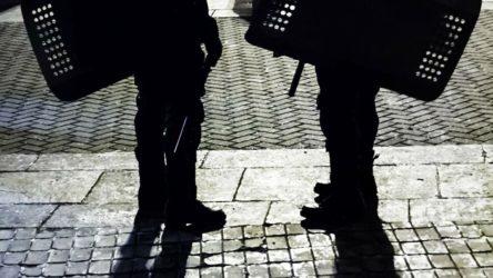 Ukrayna'da bıçaklı saldırı: 2 ölü, 8 yaralı