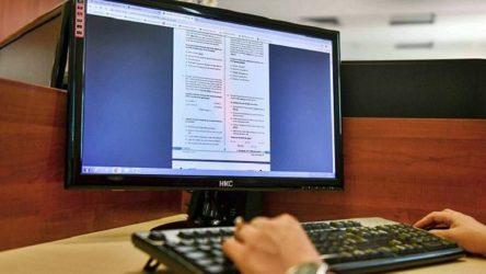 MEB açıkladı: 31 Aralık'a kadar sınav yapılmayacak