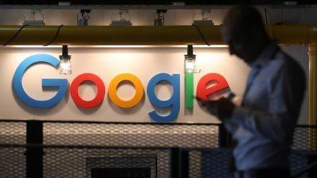 Google, Rekabet Kurumu'nun verdiği ceza ile ilgili açıklama yaptı
