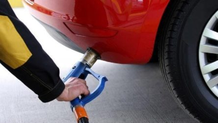LPG'ye yapılan 18 kuruş indirim pompa fiyatlarına yansımayacak
