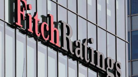 Kredi derecelendirme kuruluşu Fitch'ten Türkiye değerlendirmesi
