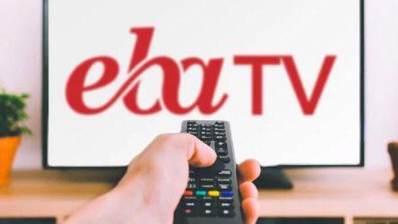 Uzaktan eğitime erişemeyenler: 1 milyon 78 bin öğrencinin interneti, 227 bininin televizyonu yok