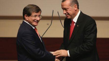 Davutoğlu'ndan AKP'ye 10 şart: Sonuna kadar destek veririz
