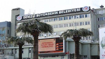 Eğitim alanının 'ticaret alanı' olarak kullanılmasını eski AKP'li bakan talep etmiş