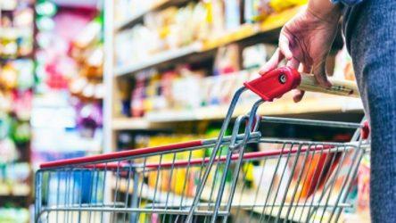 TÜİK: Ekonomik güven endeksi yüzde 3,5 oranında düştü