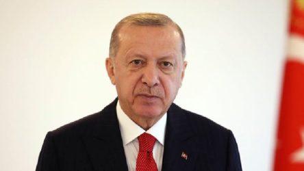 Reuters: Erdoğan, ekonomiyle ilgili sunumların ardından TCMB başkanını görevden almaya karar verdi