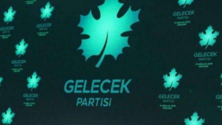 Gelecek Partisi İzmir İl Başkanı'na silahlı saldırı