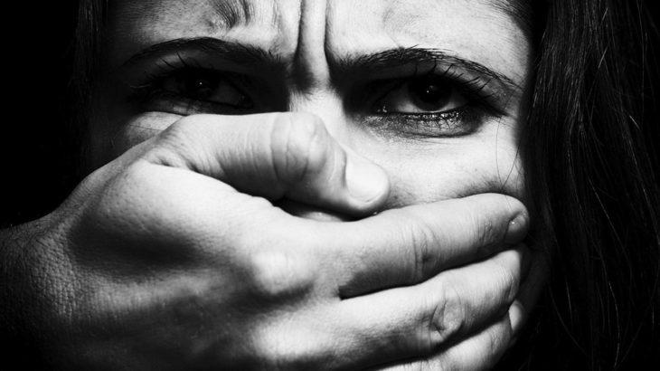 TKH'den 25 Kasım açıklaması: Kadınlara yaşam hakkı tanımayan bu düzen değişmeli