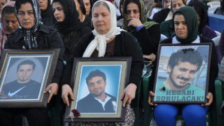 Valilik, Ahmet Atakan'ın öldürülmesiyle ilgili polislerin soruşturulmasına izin vermedi