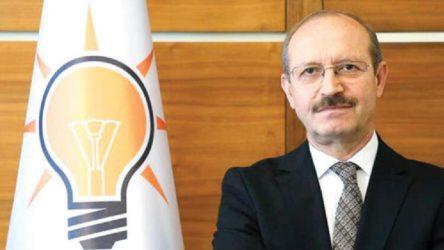 AKP'li vekil: 'Açım, işsizim' diye geliyorlar, iş beğenmiyorlar
