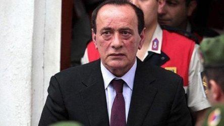Duyuru AKP'den: Çakıcı'ya soruşturma açıldı