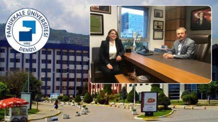 AKP'li vekilin 'yeğen atamasına' mahkemeden engel: Hukuka ve hizmet gereklerine aykırı