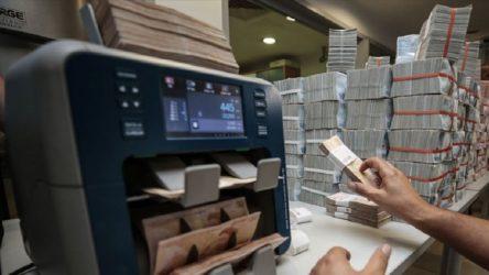 Bankalar salgında tüm zamanların kar rekorunu kırdı
