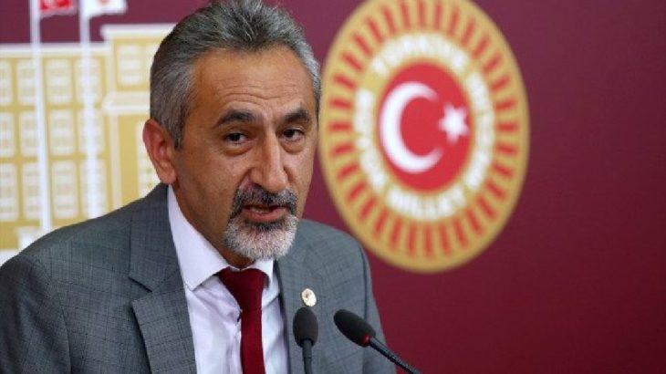 CHP'li Adıgüzel açıkladı: Bakanlığın hazırladığı düzenleme sporun sonunu getirecek