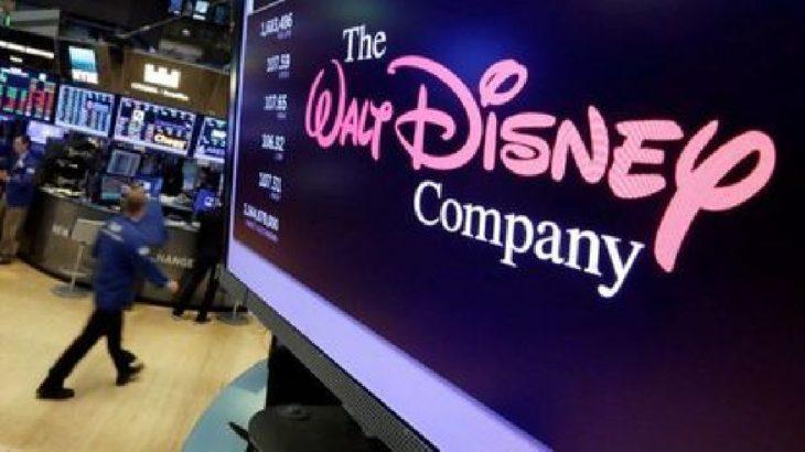 Walt Disney, 32 bin çalışanını işten çıkaracak