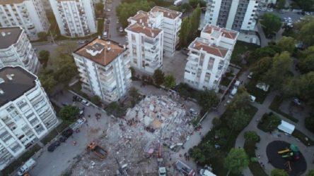 Zorunlu deprem sigortasında azami teminat 28 bin TL artırıldı