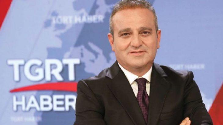 Yandaş kanalda yoksulluk itirafı: Türk halkı makarnaya dönüşüyor