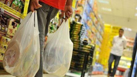 İstanbul enflasyonu ekim ayında yüzde 2,45 arttı