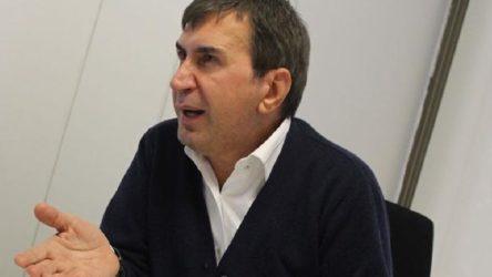 Yandaştan 'Kılıçdaroğlu öldürülecek' iddiası