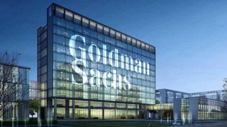 Goldman Sachs: Türkiye'nin kur müdahaleleri bu yıl 100 milyar doları aştı