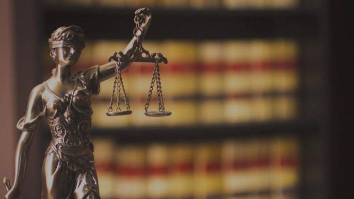 'Hukukun Tersyüzü' izleyici ile buluşuyor