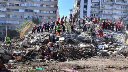 İBB'nin depremzedeler için bulduğu krediyi Erdoğan aylardır onaylamıyor
