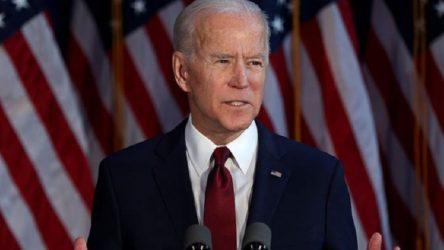 Biden'ın göreve gelir gelmez hayata geçireceği 15 karar açıklandı