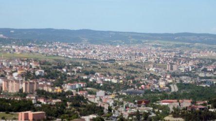 Karabük'te ev ziyaretleri yasaklandı