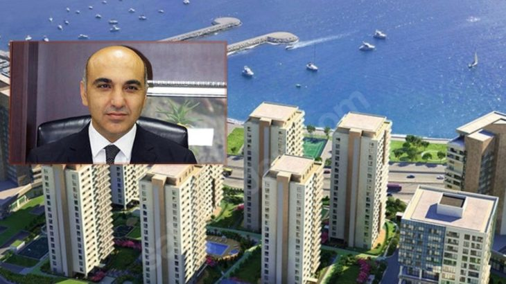 Bakırköy Belediye Başkanı mühürlediği binaya taşındı: Şartlarım iyi, bodrum katta mı yaşasaydım?