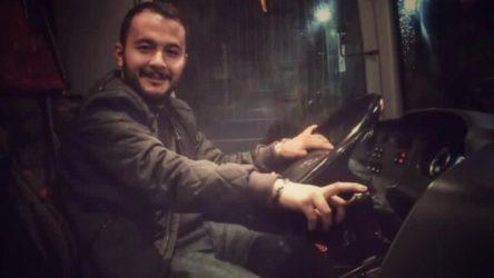 Aziz Yıldırım'ın korumasının silahından çıkan mermi, 30 yaşındaki şoförün ölümüne neden oldu