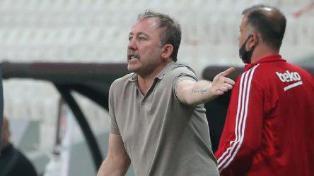 Beşiktaş'ta 4 kişide koronavirüs tespit edildi