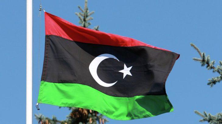 Libya'da seçim tarihi belli oldu