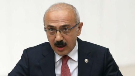 Bakan Elvan: Düşük gelirli ülkeleri desteklemeye yönelik somut kararlar aldık
