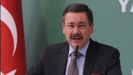 Gökçek AKP'lileri hedef aldı: İçimizdeki şerefsizler!