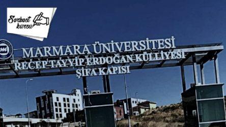 SERBEST KÜRSÜ | Üniversitelerde medreseleşme süreci