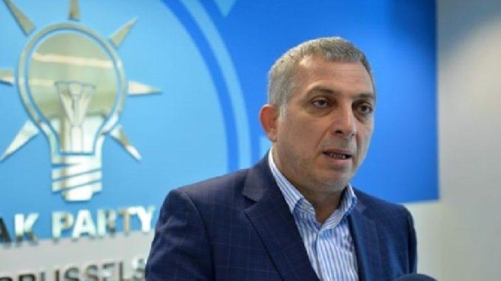 AKP'lilerin Gezi korkusu bitmiyor: Gerçek hedefleri iktidarı yıkmak