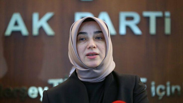 Maden işçileri ile görüşen AKP'li Zengin: Polisin onları tartaklamasını anlamakta zorlanıyorum
