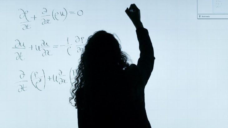 Eğitimde Sınıf Tavrı: Eğitim emekçileri görmezden gelinerek öğretmenler günü kutlanamaz!