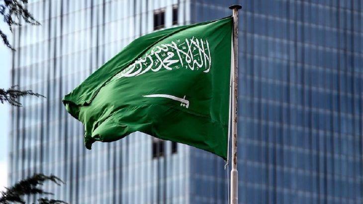Suudi Arabistan, fabrikaların özelleştirmesini tamamladı