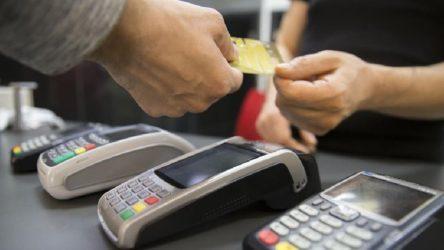 33 milyondan fazla kişinin 837 milyar lira bireysel kredi borcu var!
